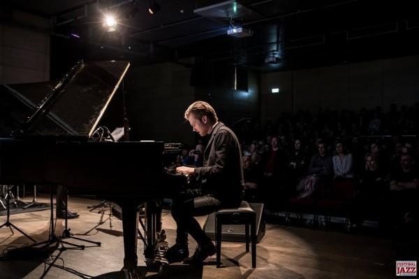 2016-jazzkrakow-hdfbukoliki-53