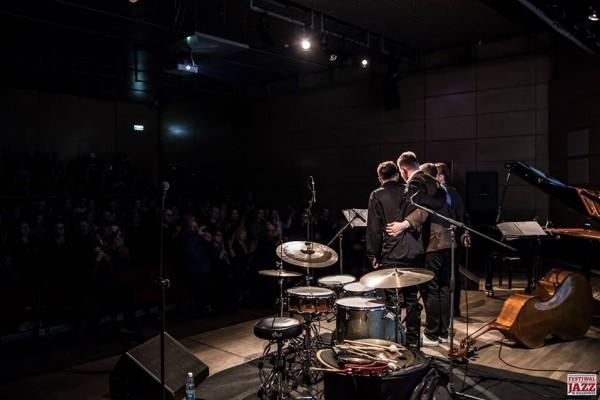 2016-jazzkrakow-hdfbukoliki-54