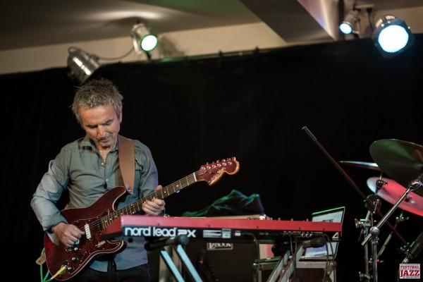 2016-jazzkrakow-anthimosmbappehusband-01
