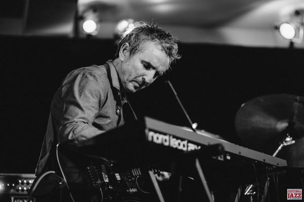 2016-jazzkrakow-anthimosmbappehusband-03