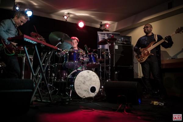 2016-jazzkrakow-anthimosmbappehusband-04