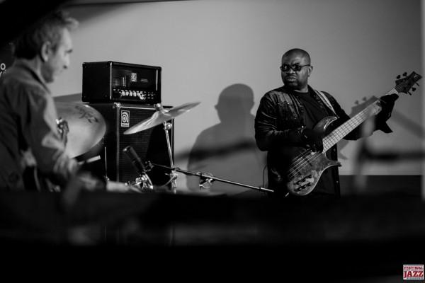 2016-jazzkrakow-anthimosmbappehusband-08