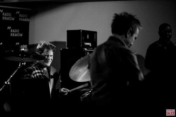 2016-jazzkrakow-anthimosmbappehusband-09
