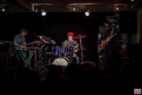 2016-jazzkrakow-anthimosmbappehusband-10