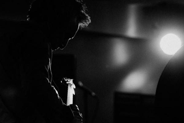 2016-jazzkrakow-anthimosmbappehusband-15
