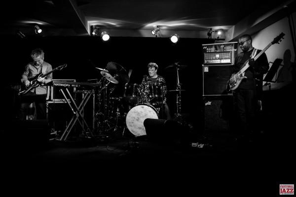 2016-jazzkrakow-anthimosmbappehusband-19