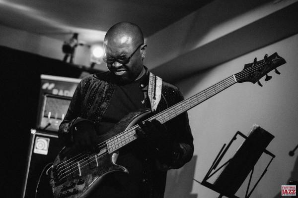 2016-jazzkrakow-anthimosmbappehusband-20