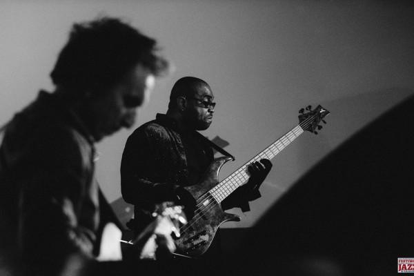 2016-jazzkrakow-anthimosmbappehusband-29