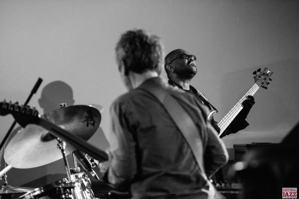 2016-jazzkrakow-anthimosmbappehusband-32
