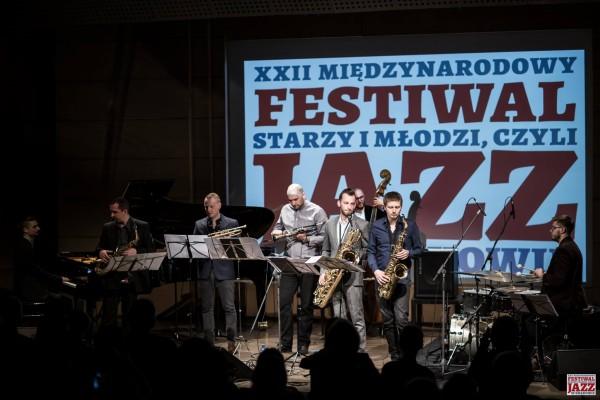 2016-jazzkrakow-cracowjazzcollective-00