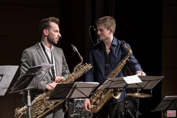 2016-jazzkrakow-cracowjazzcollective-01