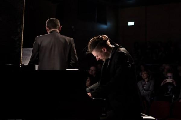 2016-jazzkrakow-cracowjazzcollective-02