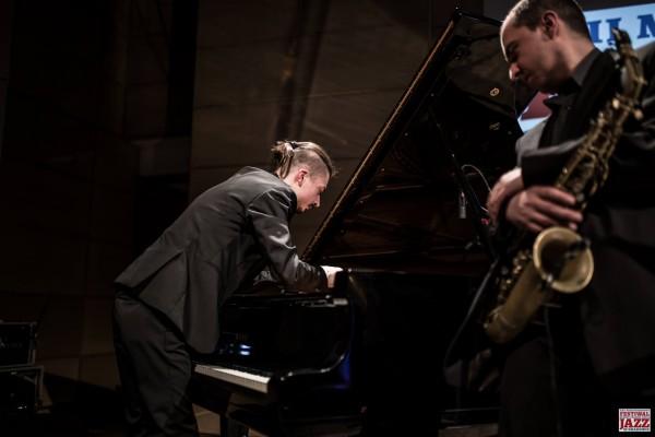 2016-jazzkrakow-cracowjazzcollective-06