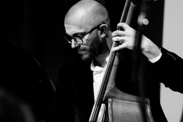 2016-jazzkrakow-cracowjazzcollective-07