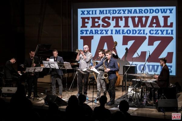 2016-jazzkrakow-cracowjazzcollective-11
