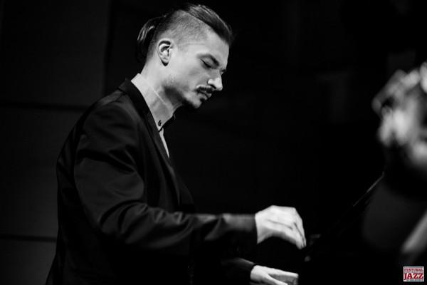 2016-jazzkrakow-cracowjazzcollective-13