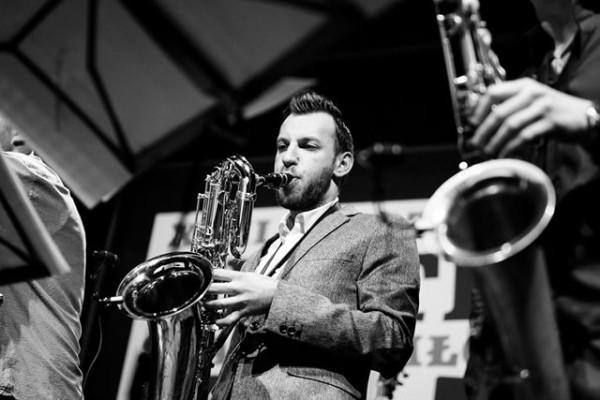 2016-jazzkrakow-cracowjazzcollective-14