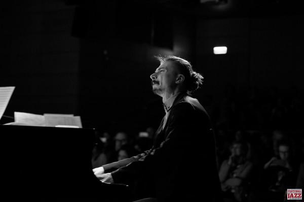 2016-jazzkrakow-cracowjazzcollective-15