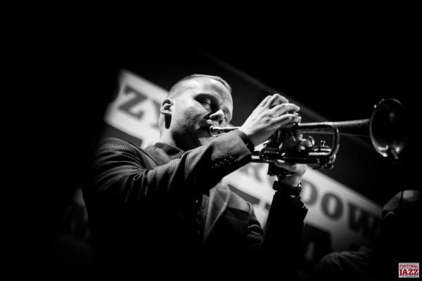 2016-jazzkrakow-cracowjazzcollective-16