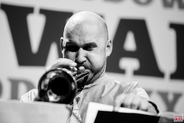2016-jazzkrakow-cracowjazzcollective-18