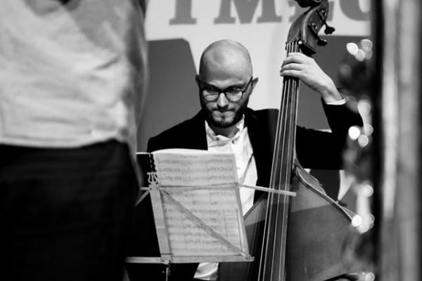 2016-jazzkrakow-cracowjazzcollective-19