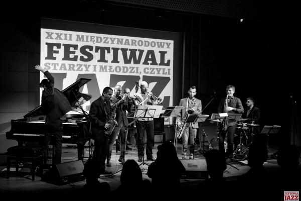 2016-jazzkrakow-cracowjazzcollective-21
