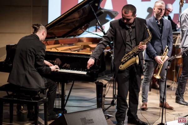 2016-jazzkrakow-cracowjazzcollective-23