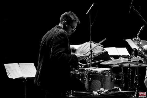 2016-jazzkrakow-cracowjazzcollective-25