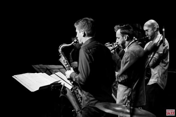 2016-jazzkrakow-cracowjazzcollective-27