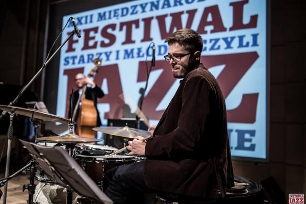 2016-jazzkrakow-cracowjazzcollective-29