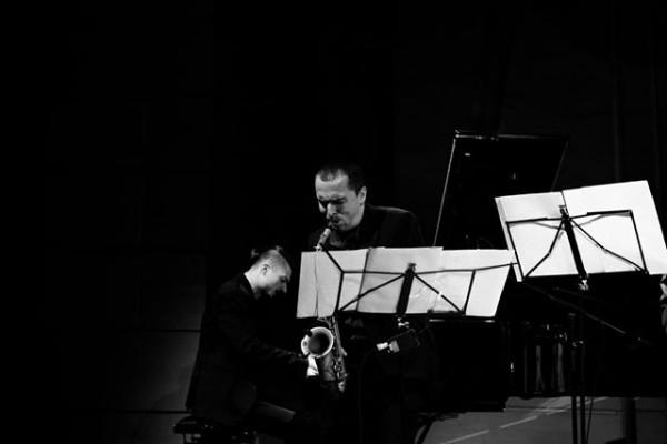 2016-jazzkrakow-cracowjazzcollective-30