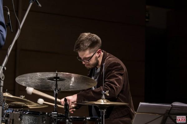 2016-jazzkrakow-cracowjazzcollective-33