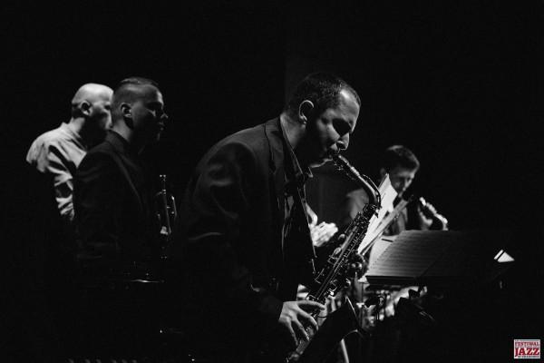 2016-jazzkrakow-cracowjazzcollective-34