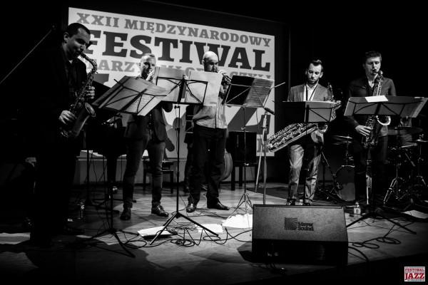 2016-jazzkrakow-cracowjazzcollective-35