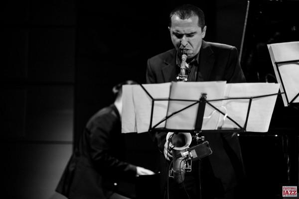 2016-jazzkrakow-cracowjazzcollective-38