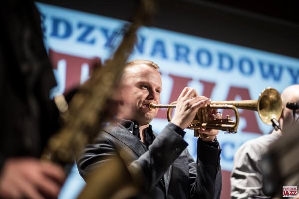 2016-jazzkrakow-cracowjazzcollective-39