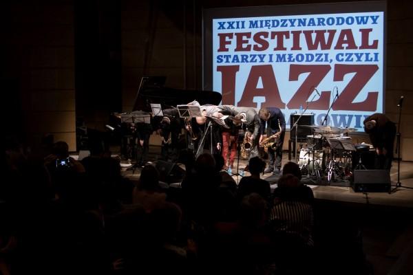 2016-jazzkrakow-cracowjazzcollective-42