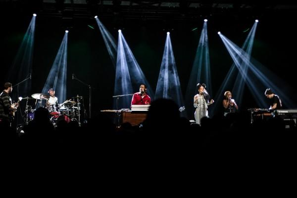 2018-jazzkrakow-coryhenry-03