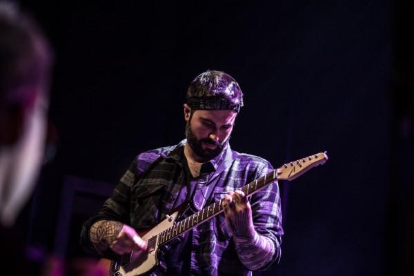 2018-jazzkrakow-coryhenry-26