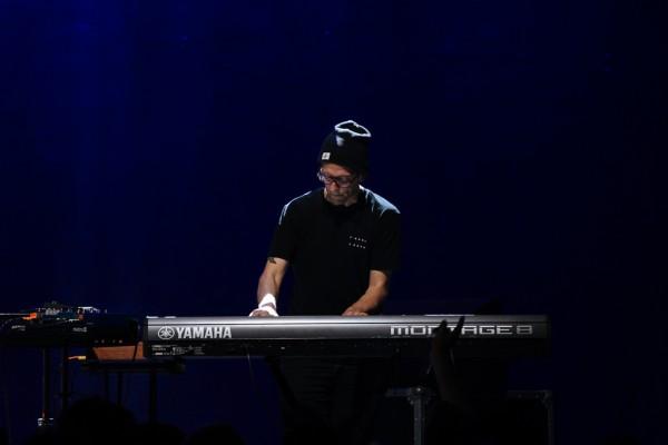 2018-jazzkrakow-coryhenry-53