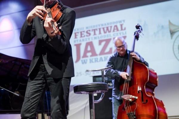 2017-jazzkrakow-adam-baldych-helge-lien-03