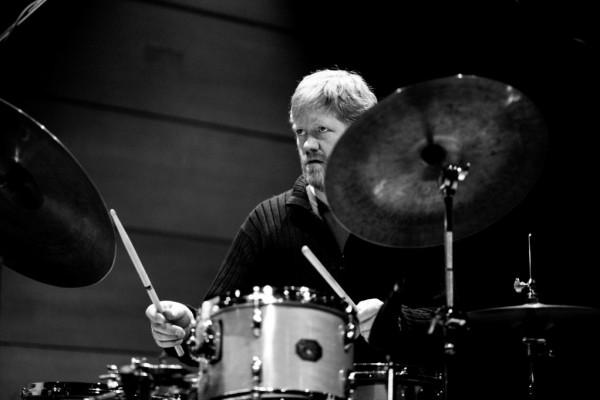 2017-jazzkrakow-adam-baldych-helge-lien-04