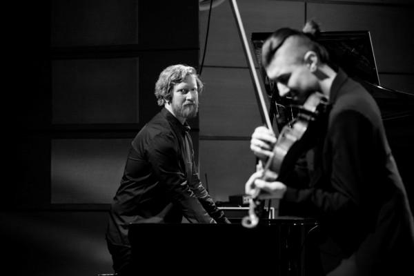 2017-jazzkrakow-adam-baldych-helge-lien-08
