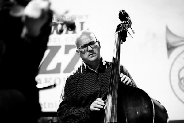 2017-jazzkrakow-adam-baldych-helge-lien-09