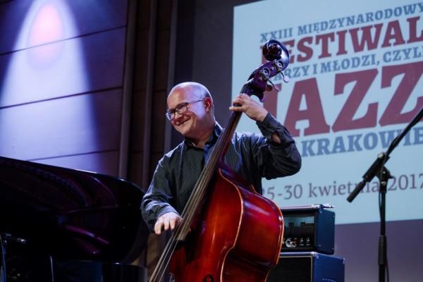 2017-jazzkrakow-adam-baldych-helge-lien-10