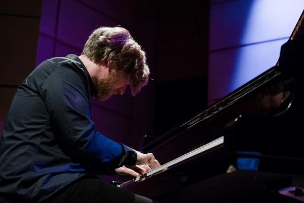 2017-jazzkrakow-adam-baldych-helge-lien-11
