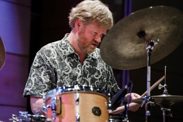 2017-jazzkrakow-adam-baldych-helge-lien-15