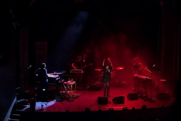 2017-jazzkrakow-china-moses-09
