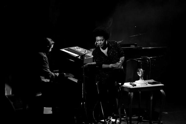 2017-jazzkrakow-china-moses-14