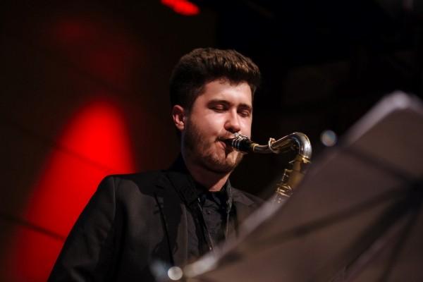2017-jazzkrakow-jarzmik-palka-02